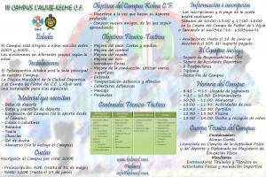 TRÍPTICO CAMPUS 2015 web